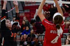 Gallery-CIAC-GVYBL-Wolcott-vs.-Watertown-Photo-433