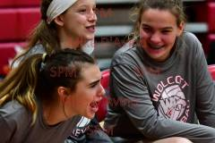 Gallery-CIAC-GVYBL-Wolcott-vs.-Watertown-Photo-446