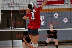 Gallery-CIAC-GVYBL-Wolcott-vs.-Watertown-Photo-459