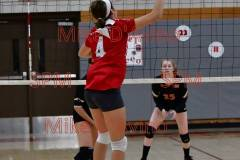 Gallery-CIAC-GVYBL-Wolcott-vs.-Watertown-Photo-460