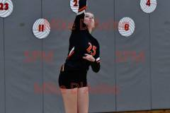 Gallery-CIAC-GVYBL-Wolcott-vs.-Watertown-Photo-465