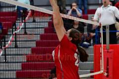 Gallery-CIAC-GVYBL-Wolcott-vs.-Watertown-Photo-480