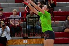 Gallery-CIAC-GVYBL-Wolcott-vs.-Watertown-Photo-494