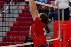 Gallery-CIAC-GVYBL-Wolcott-vs.-Watertown-Photo-510
