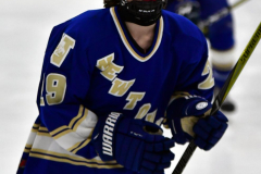 CIAC Ice Hockey; L.H.- H-K, Cogin. 8 vs Newtown 1 - Photo # (104)