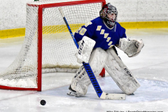 CIAC Ice Hockey; L.H.- H-K, Cogin. 8 vs Newtown 1 - Photo # (128)