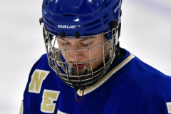 CIAC Ice Hockey; L.H.- H-K, Cogin. 8 vs Newtown 1 - Photo # (144)