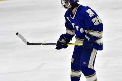 CIAC Ice Hockey; L.H.- H-K, Cogin. 8 vs Newtown 1 - Photo # (270)