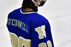 CIAC Ice Hockey; L.H.- H-K, Cogin. 8 vs Newtown 1 - Photo # (324)