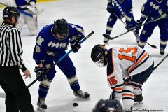 CIAC Ice Hockey; L.H.- H-K, Cogin. 8 vs Newtown 1 - Photo # (441)
