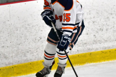 CIAC Ice Hockey; L.H.- H-K, Cogin. 8 vs Newtown 1 - Photo # (451)