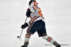 CIAC Ice Hockey; L.H.- H-K, Cogin. 8 vs Newtown 1 - Photo # (454)