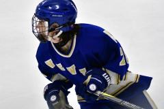 CIAC Ice Hockey; L.H.- H-K, Cogin. 8 vs Newtown 1 - Photo # (492)