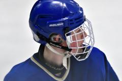 CIAC Ice Hockey; L.H.- H-K, Cogin. 8 vs Newtown 1 - Photo # (570)