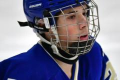 CIAC Ice Hockey; L.H.- H-K, Cogin. 8 vs Newtown 1 - Photo # (587)