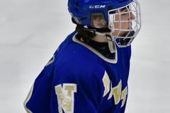 CIAC Ice Hockey; L.H.- H-K, Cogin. 8 vs Newtown 1 - Photo # (589)