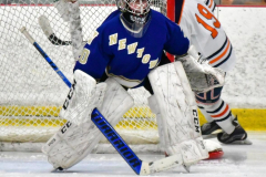 CIAC Ice Hockey; L.H.- H-K, Cogin. 8 vs Newtown 1 - Photo # (647)