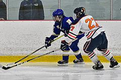 CIAC Ice Hockey; L.H.- H-K, Cogin. 8 vs Newtown 1 - Photo # (674)