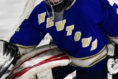 CIAC Ice Hockey; L.H.- H-K, Cogin. 8 vs Newtown 1 - Photo # (68)