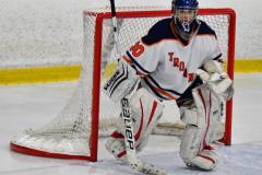 CIAC Ice Hockey; L.H.- H-K, Cogin. 8 vs Newtown 1 - Photo # (681)
