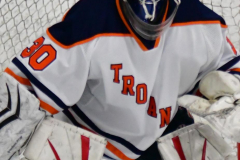 CIAC Ice Hockey; L.H.- H-K, Cogin. 8 vs Newtown 1 - Photo # (682)