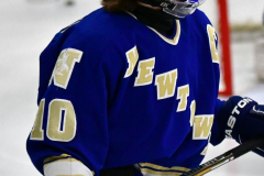 CIAC Ice Hockey; L.H.- H-K, Cogin. 8 vs Newtown 1 - Photo # (79)