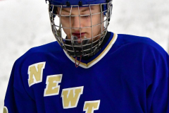 CIAC Ice Hockey; L.H.- H-K, Cogin. 8 vs Newtown 1 - Photo # (87)
