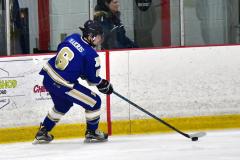 CIAC Ice Hockey; L.H.- H-K, Cogin. 8 vs Newtown 1 - Photo # (995)