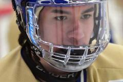 CIAC Ice Hockey; Newtown 2 vs. Daniel Hand 6 - Photo # 274