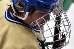 CIAC Ice Hockey; Newtown 2 vs. Daniel Hand 6 - Photo # 328