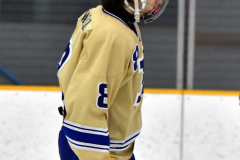 CIAC Ice Hockey; Newtown 2 vs. Daniel Hand 6 - Photo # 840