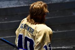 CIAC Ice Hockey; Newtown 2 vs. Daniel Hand 6 - Photo # 919