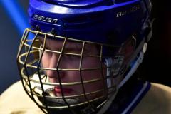 CIAC Ice Hockey; Newtown 2 vs. Daniel Hand 6 - Photo # 934