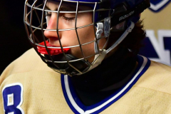 CIAC Ice Hockey; Newtown 2 vs. Daniel Hand 6 - Photo # 942