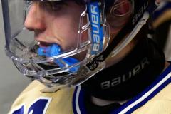 CIAC Ice Hockey; Newtown 2 vs. Daniel Hand 6 - Photo # 947