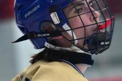 CIAC Ice Hockey; Newtown 2 vs. Daniel Hand 6 - Photo # 990