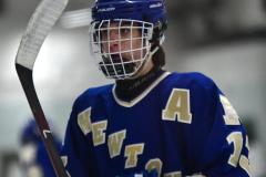 Gallery CIAC Ice Hockey; Northeastern 4 vs. Newtown 3 - Photo # 056