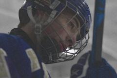 Gallery CIAC Ice Hockey; Northeastern 4 vs. Newtown 3 - Photo # 067