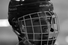 Gallery CIAC Ice Hockey; Northeastern 4 vs. Newtown 3 - Photo # 069