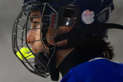 Gallery CIAC Ice Hockey; Northeastern 4 vs. Newtown 3 - Photo # 070