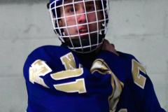 Gallery CIAC Ice Hockey; Northeastern 4 vs. Newtown 3 - Photo # 082