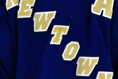 Gallery CIAC Ice Hockey; Northeastern 4 vs. Newtown 3 - Photo # 630
