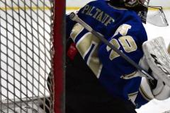 Gallery CIAC Ice Hockey; Northeastern 4 vs. Newtown 3 - Photo # 654