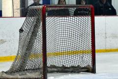Gallery CIAC Ice Hockey; Northeastern 4 vs. Newtown 3 - Photo # 1136