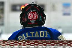 Gallery CIAC Ice Hockey; Northeastern 4 vs. Newtown 3 - Photo # 1283