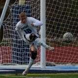 CIAC NVL Boys Soccer Qtr Finals #2 Oxford 1 vs. #7 Seymour 0 - Photo (18)