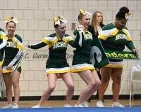 CIAC NVL Cheerleading Championship - All Girl Division Part 1 - Photo (102)