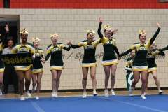 CIAC NVL Cheerleading Championship - All Girl Division Part 1 - Photo (103)