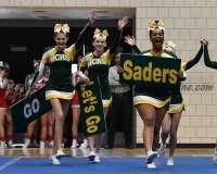 CIAC NVL Cheerleading Championship - All Girl Division Part 1 - Photo (104)