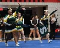 CIAC NVL Cheerleading Championship - All Girl Division Part 1 - Photo (105)